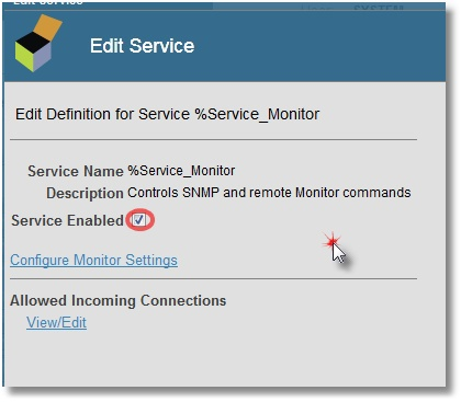 Creating custom SNMP OIDs | InterSystems Developer Community