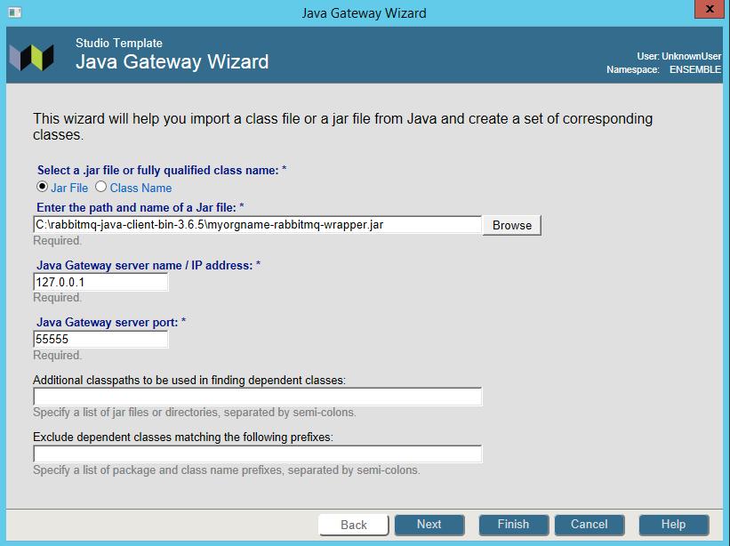 java-gateway-wizard1