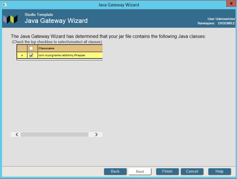 java-gateway-wizard2