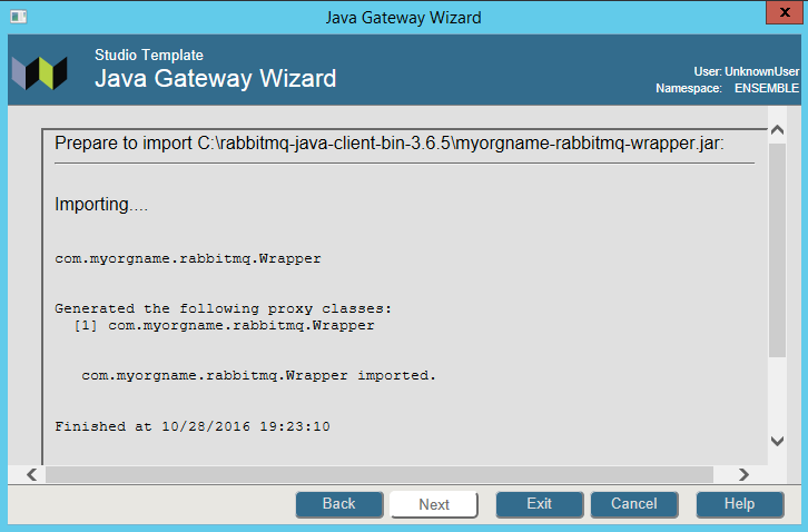 java-gateway-wizard3