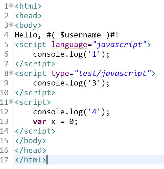 WTP HTML Editor