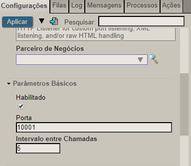 How to debug Rest service ClassMethod on postman call
