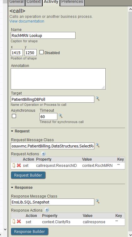 ObjectScript | InterSystems Developer Community