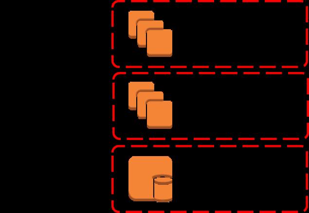 https://community.intersystems.com/sites/default/files/inline/images/picture1_1.png