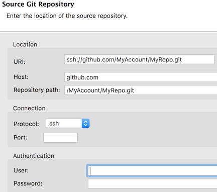 Atelier, Git, and GitHub | InterSystems Developer Community