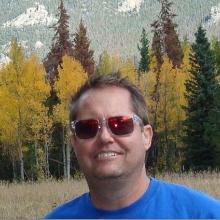 Jim Winski's picture