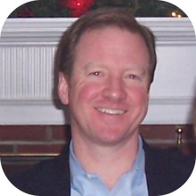 John Paladino's picture