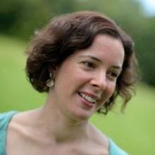Esther Sanchez's picture