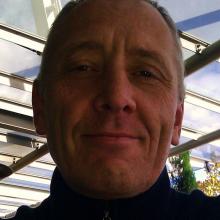 Nigel Salm's picture