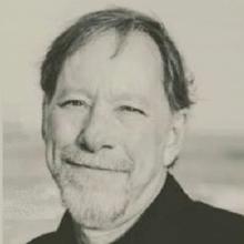 Richard Walker's picture
