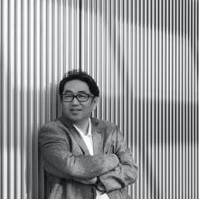 Akio Hashimoto's picture