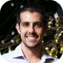Thiago Zenaro's picture