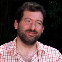 Athanassios Hatzis's picture