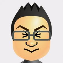Seisuke Nakahashi's picture