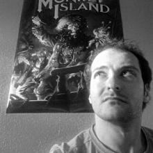 Sebastian Mueller's picture