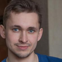 Alex Litkovets's picture