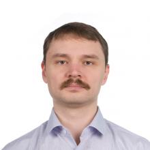Vasili Gulevich's picture