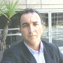 Davidson Espindola's picture