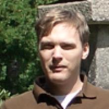 Sergey Kamenev's picture