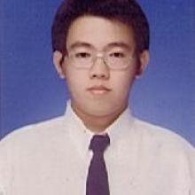 Sagun Tangsrisanguan's picture