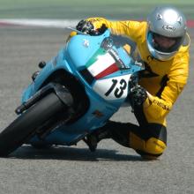 Luca Ravazzolo's picture