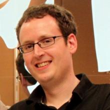 Marc Mundt's picture