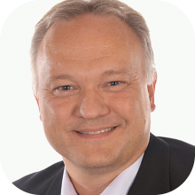 Bernd Mueller's picture