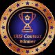 Bronze IRIS Contest Winner
