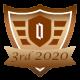 Bronze Opinion Leader 2020