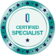 InterSystems Certified Specialist