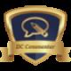 DC Commenter