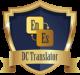 DC Translator