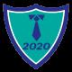 DC Expert 2020