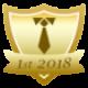 Gold Expert 2018