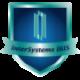 InterSystems IRIS Reporter
