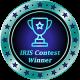 IRIS Contest Winner