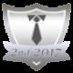 Silver Expert 2017