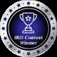 Silver IRIS Contest Winner
