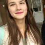 Anastasia Dyubaylo's picture
