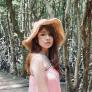 Yosita Intaradej's picture